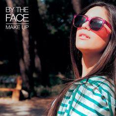 El verano no se termina hasta que no se acaban tus planes. ¡#Atrevete a terminar el verano por todo lo alto con By The Face!