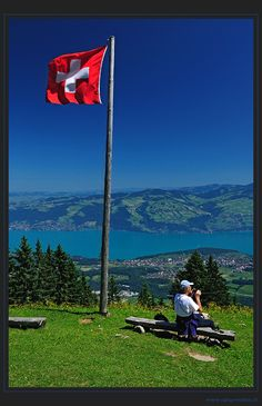 Our tips for 25 fun things to do in Switzerland: http://www.europealacarte.co.uk/blog/2012/02/13/what-to-do-in-switzerland/