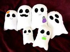 familie spookjes