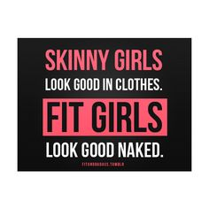INFINITE BULLSHIT featuring polyvore, quotes, fitness, fitspo, images, photos, phrase, saying and text