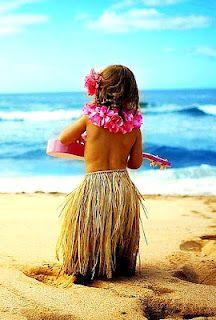 {Hawaii}