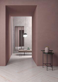 Paint-it | 41zero42 Home Room Design, Home Interior Design, Interior Decorating, House Design, House Paint Interior, Interior Modern, Interior Ideas, Decorating Tips, Living Divani