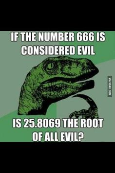 Math Humor is awesome!!
