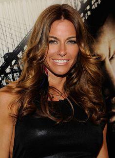 Kelly Bensimon Hair