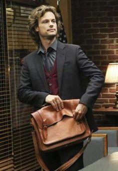 Spencer Reid Criminal Minds, Dr Spencer Reid, Criminal Minds Cast, Pretty Ricky, Pretty Boys, Matthew 2, Matthew Gray Gubler, Real Friends, Celebrity Crush