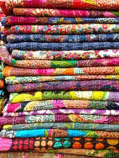 textiles in india