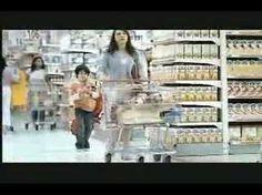 ¿Me lo compras? - YouTube, ir de compras, gracioso, indirect/direct objects objetos directos indirectos. compras / comer (culture reference)