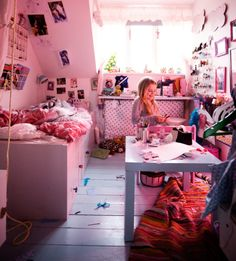 子供部屋,広さ,サイズ,イメージ