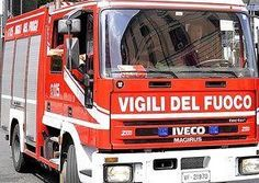 Mafia capitale, incendio in cooperativa sotto sequestro: bruciati documenti - Yahoo Notizie Italia