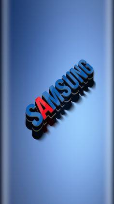 Edge Samsung