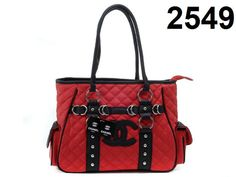 DesignerBagHub.Com is the one of the most reliable and professional online store selling vintage designer handbags.All of the designer handbags are at top quality,meanwhile,the price is much favorable wholesale price.Www.designe... not only provide you with best quality designer handbags,but also the excellent shopping service.Good customer service,fast delivery,top quality products are the main target for DesignerBagHub.You will definitely enjoy every step of shopping on DesignerBagHub.