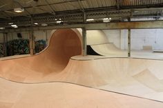 Skate Park, Plywood, Industrial, Chair, Interior, Furniture, Google Search, Design, Home Decor