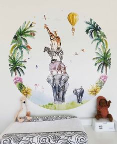 Wall Stickers, Wallpapers, Wall Clings, Wall Decals, Wallpaper, Backgrounds