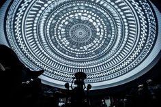 'ЦИКЛОТРОН' by 4S4R on Vimeo