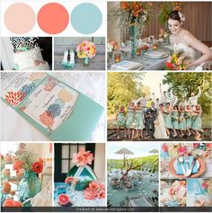 Hey bees would any of you like me to do an inspiration board for you? :  wedding Screen Shot 2012 07 25 At 12.43.09 PM