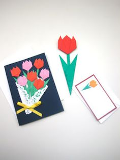 Mother's day activities for kids Mother's day flowers craft ideas Mother's day box craft Mother's day art activities for preschoolers Mother's day handprint and footprint activities for kids Diy Paper, Paper Crafts, Diy And Crafts, Arts And Crafts, Preschool Art Activities, Mothers Day Flowers, Mother And Father, Flower Crafts, Quilling