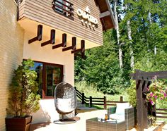 Booking.com:  Pension Casa Teo  ,  Sinaia,  Romania   - 161  Guest reviews  .  Book your hotel now!