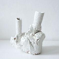 Puls Ceramics - Bente Skjøttgaard