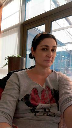 Carmen Stanescu - Google+ Las Vegas, Google, Last Vegas