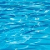 Swimming Safety Tips and Precautions:Swimming is an excellent way to beat the heat in summer months. Not only that but it is one of the most effective workouts there is contributing to weight loss and toning up your body while at the same time increasing muscle strength, improving flexibility and making the heart healthier.