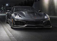 2738 Best Corvette Images In 2019 Chevy Corvette Classic Corvette