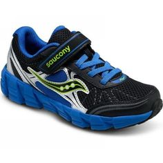 ff34a847f80d Find out the best features of Saucony Kotaro 2 Alternative Closure Sneaker  Shoes.