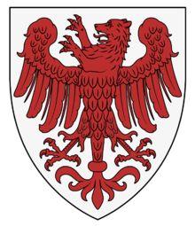 House of Ulfeldt - WappenWiki