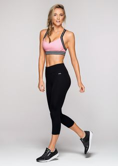 63a39a8ccb512 26 Best Athleisure and Yoga Pants images