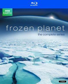 Frozen Planet - The Complete Series [Blu-ray] BBC Earth https://www.amazon.co.uk/dp/B004TSD20E/ref=cm_sw_r_pi_dp_x_gsvfAbR8BFK8B