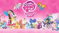 MLP Friendship is Magic - AT&T Yahoo Image Search Results