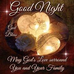 Good Night, sister and yours sweet dreams♥★♥. Good Night Everyone, Good Night Friends, Good Night Wishes, Good Night Sweet Dreams, Good Night Cards, Evening Greetings, Good Night Greetings, Good Night Messages, Good Night Quotes