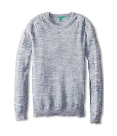 United Colors of Benetton Kids Sweater