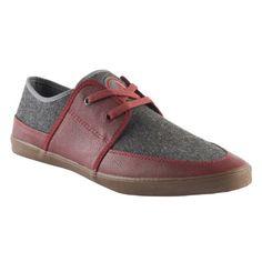ALDO Lemmons - Men Sneakers