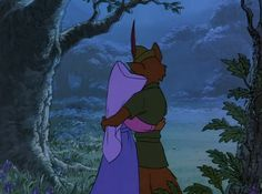 Amazing Disney Quotes You Might Have Forgotten About | Oh My Disney | Awww