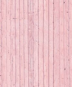 Loving this Powder Pink Photo Backdrop on #zulily! #zulilyfinds