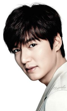 Dedicated to Minho for his almighty hotness ♥ and my other loves So Ji Sub, Lee Min Ho Family, Lee Min Ho Kdrama, Lee Minh Ho, Kang Min Hyuk, Lee Min Ho Photos, Handsome Korean Actors, New Actors, Lee Seung Gi