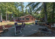 Lakes Region/Lake Winnipesaukee/Alton/NH/Vacation Rental/Waterfront