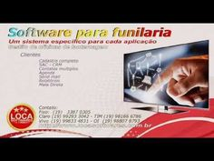 YouTube Sistema Erp, Software, Youtube, Car, Mechanic Shop, Offices, Pintura, Automobile, Vehicles