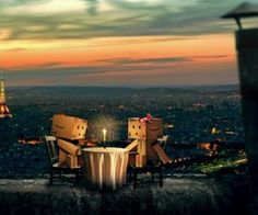 someday ,u'll be back then we'll go here for a perfect date :)