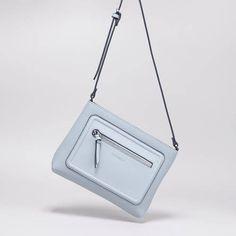 Fiorelli Blue Crossbody Bags Women Bella Crossbody Fiorelli Bag Sale : Single compartment with zip closure, Fiorelli Shoulder strap. Black Crossbody, Crossbody Bags, Fiorelli Bags, Black Cross Body Bag, Bag Sale, Shoulder Strap, Handbags, Diy, Blue