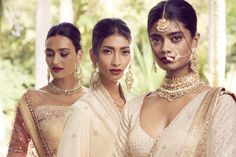 Multi Designer Online Stores India, Indian Couture Week Designer Runway Collections for Women & Men at Aza Fashions India. Lehenga, Saree, Nehru Jackets, Fashion Designer, Lakme Fashion Week, Indian Couture, Couture Week, Designer Collection, Kaftan