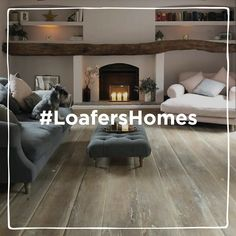 We love to see all your Loafy wares! Tag us across social media using and use to share your fab snaps! Comfy Sofa, My House, Sofas, Lounge, Kids Tv, Living Room, Pinterest Board, Bed, Platforms