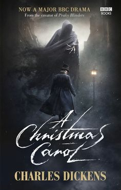 Buy A Christmas Carol BBC TV Tie-In by Charles Dickens and Read this Book on Kobo's Free Apps. Discover Kobo's Vast Collection of Ebooks and Audiobooks Today - Over 4 Million Titles! Cartoon Network Adventure Time, Adventure Time Anime, Jacob Marley, Steven Knight, Ghost Of Christmas Past, Bbc Drama, Book Creator, Bbc Tv, Peaky Blinders