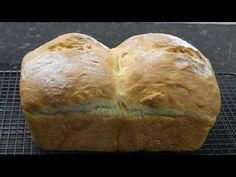 Recipe Amounts, Bread Board, Biscuits, Sandwiches, Good Food, Oven, Milk, Butter, Baking