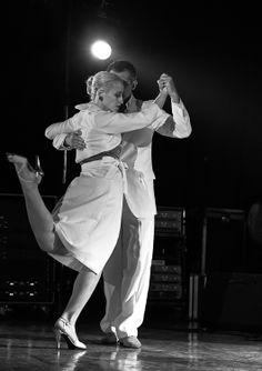 Tango / Roberto Herrara and Tamara Bisceglia Tango Dance, Ballet Dance, Mazzy Star, Argentine Tango, It Takes Two, Secret Love, Lets Dance, What Is Love, Dance Music