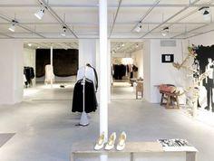 19 winkeltips in Antwerpen