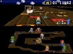 The 23 Best Vintage Video Games You Can Play In Your BrowserThe Console Living Room   Free emulation software and games of  . Games You Can Play In Your Living Room. Home Design Ideas