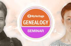 Google for Genealogy: Search tricks to tease out information « MyHeritage Blog