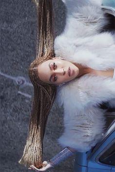 Beyoncé Formation Music Video