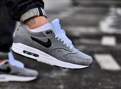 Nike Air Max 1 Premium 'Picnic' post image
